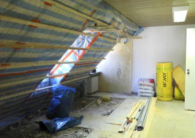 2011-11-12_12-43-01_336