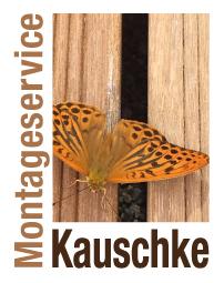 Montageservice Kausche